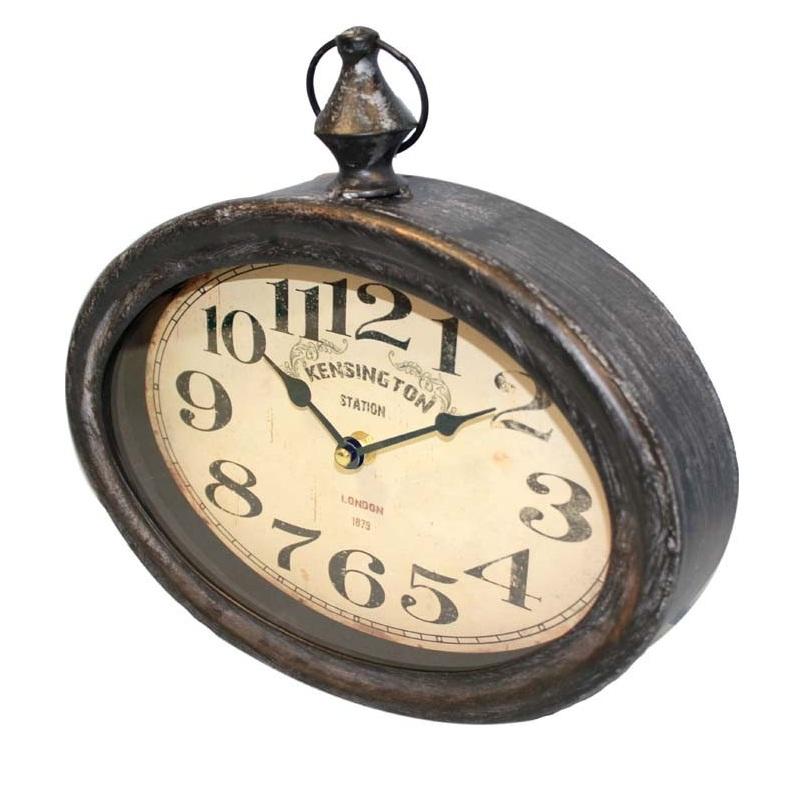 zegar wiszący kenington