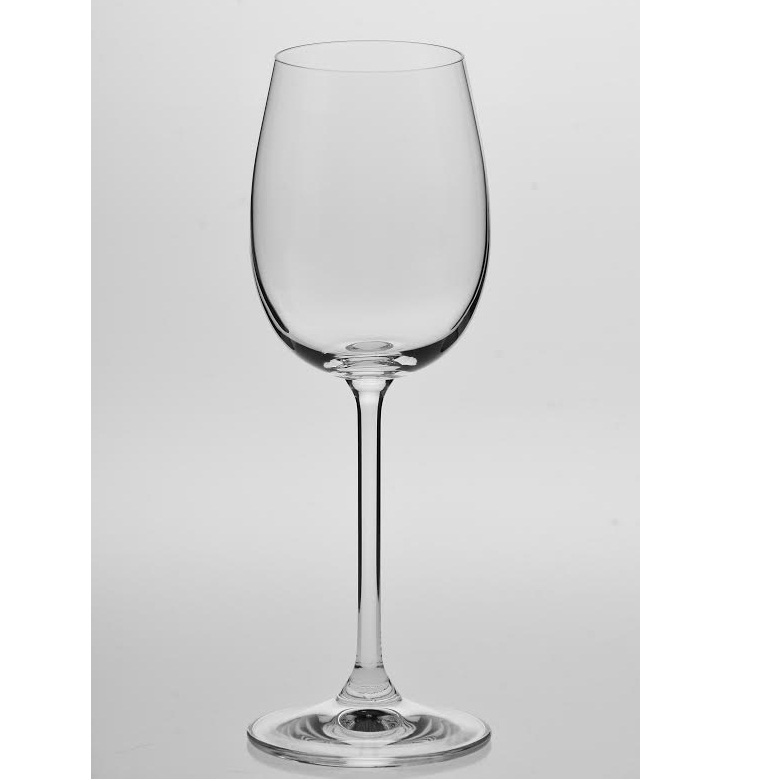 kieliszek do białego wina berretti