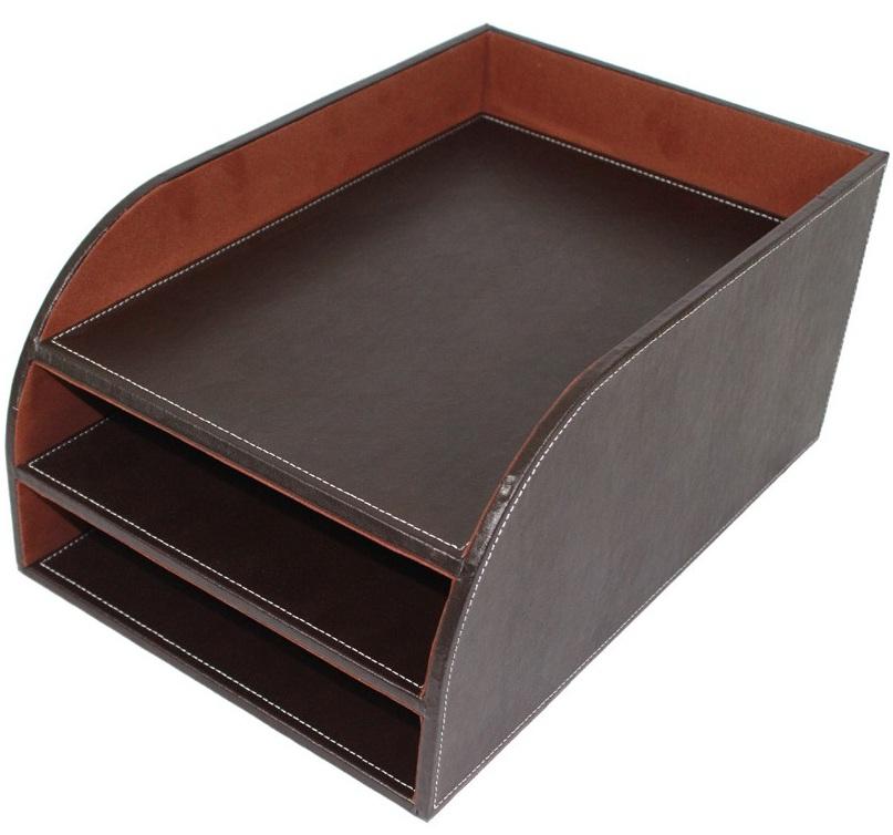 półka na dokumenty