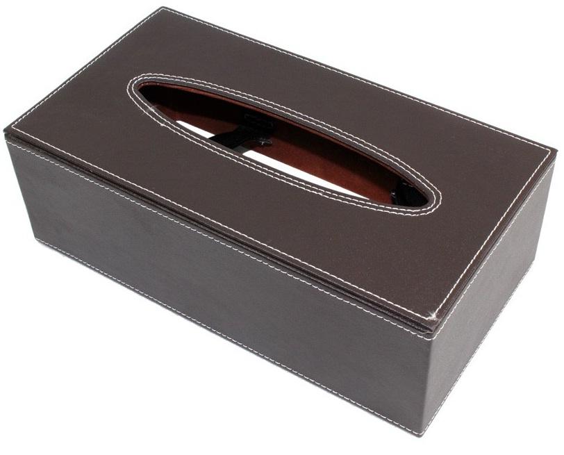 pojemnik biurowy na chusteczki