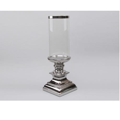 lampion szklany 9579