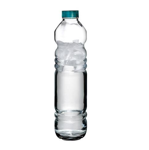 butelka vita zbliżenie