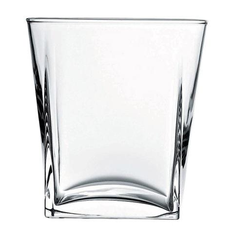 baltic szklanka