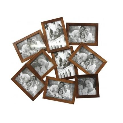 ramka na zdjęcia rodzinna