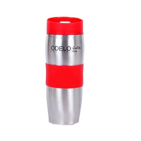 kubek termiczny OD1074