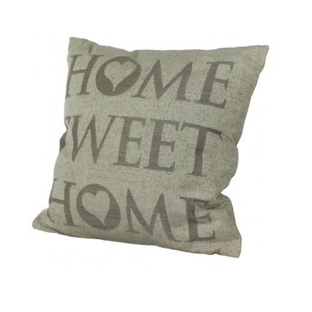 poduszka Home Sweet Home