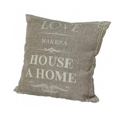 poduszka Home