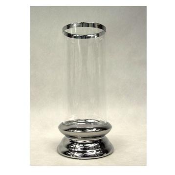 lampion szklany 8914