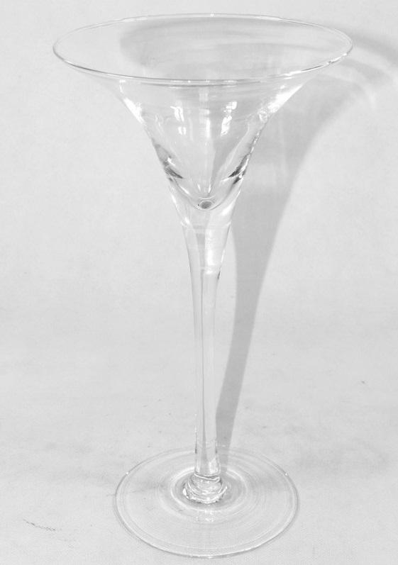 kielich martini 31 cm widok