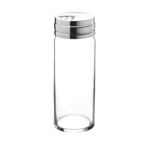 solniczka szklana