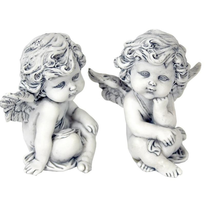 aniołki małe vivien