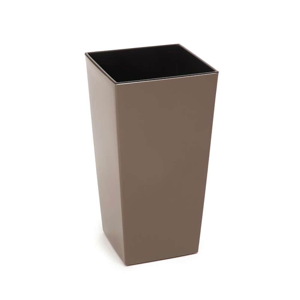 Doniczka Finezja H: 26cm Frappe