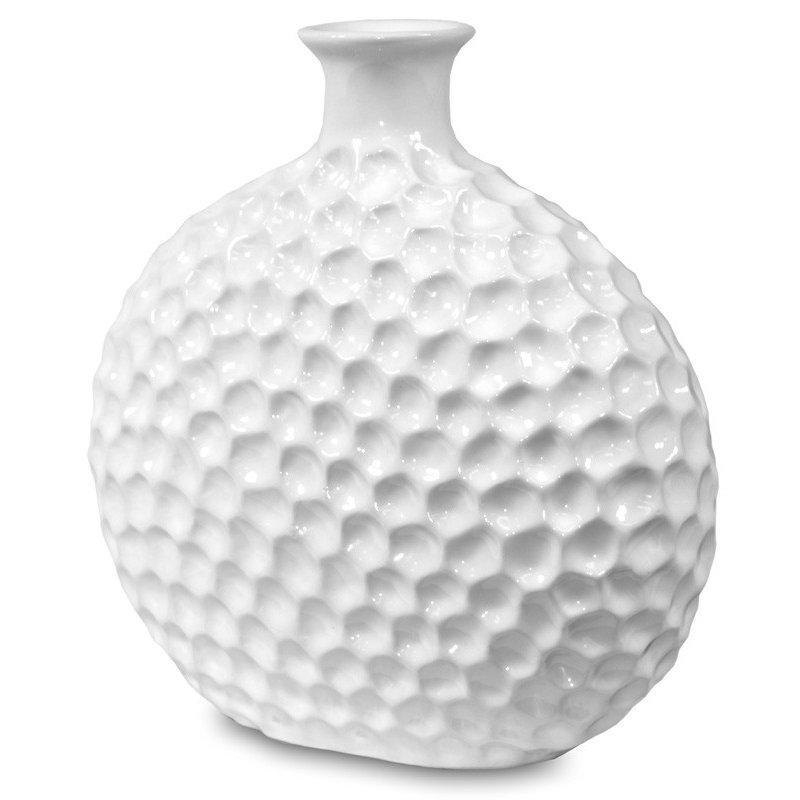 Wazon ceramika wys.19,5cm x 18cm x 9cm